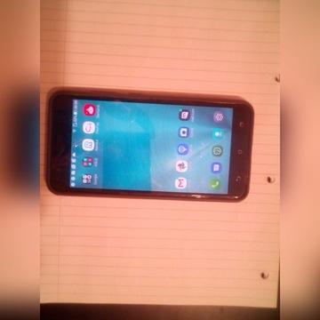Smartfon Asus Zenfone Max Plus 4/64 GB