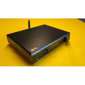 DAC Topping DX7 Pro kupiony w PL (salon Q21) WWA