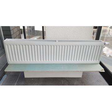 Grzejnik panelowy C22 300x1200