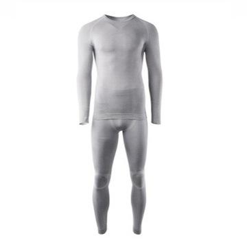 Męska bielizna Odzież termoaktywna