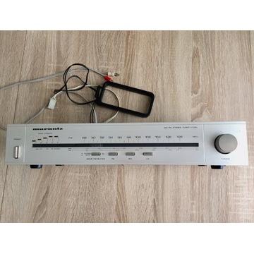 Tuner radiowy am/fm Marantz ST 25L