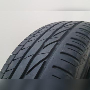 Bridgestone Turanza 205/60r16 2014, 5 mm bieżnik