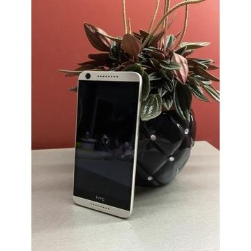 HTC Desire 626 1/8GB