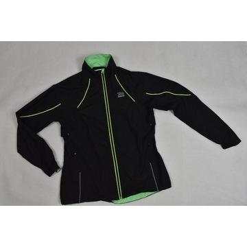 Kurtka do biegania damska TAO Technical Wear r. 38