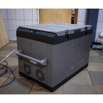 Waeco CoolFreeze CF110 Lodowka kompresorowa 12V