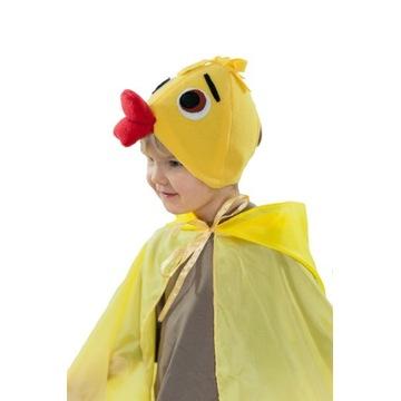 Kaczka czapka kaczki