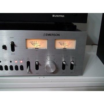 Magnetofon UNITRA MSH 101 - wysyłka Pobranie