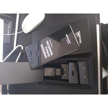NOWY Samsung Note 10 Lite SM-N770F/DS Aura Glow PL