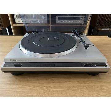 Gramofon Onkyo CP-1200A