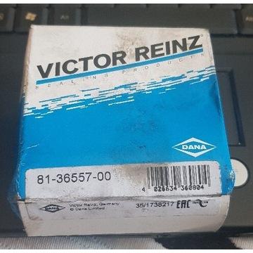 Pierscien uszczelniający Victor-reinz 813655700