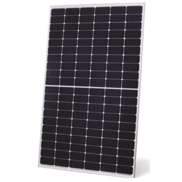 Panele fotowoltaiczne JA Solar JAM60S10 340W PANEL