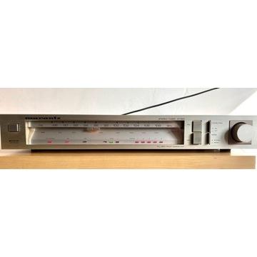 Tuner analogowy ST 320