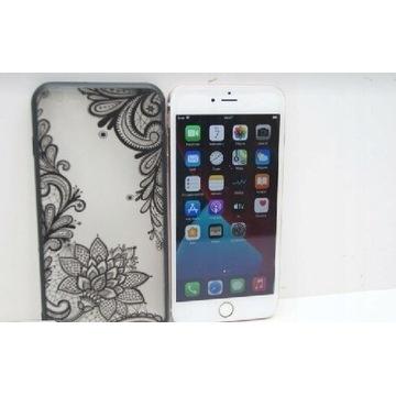 telefon Apple IPhone 6s Plus