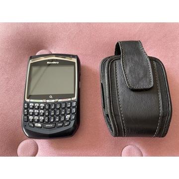 Blackberry 8700g ŁADNY STAN