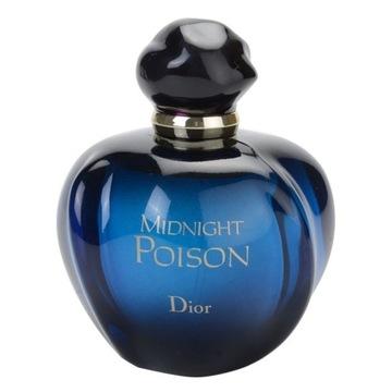 Dior Midnight Poison 100ml EDP