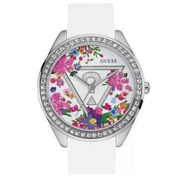 Nowy zegarek Guess Primrose W0904L1 damski