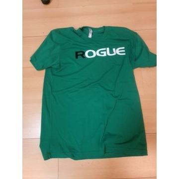 koszulka Rogue crossfit L