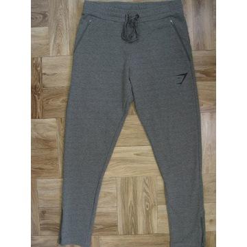 Spodnie dresowe Gymshark