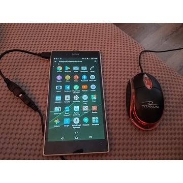 Sony Xperia Z Ultra biała C6833 okazja!
