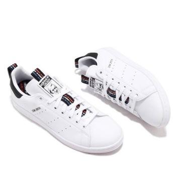 Buty Adidas Originals Stan Smith FW5814 ROZ.44.2/3