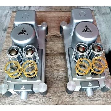 Monobloki Lampowe ATC Sound/Shanling