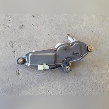 mazda 6 GY kombi - silniczek wycieraczki tył
