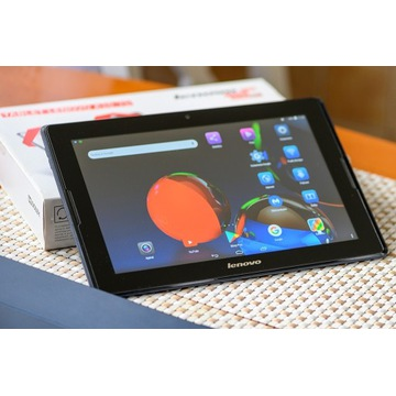 Tablet Lenovo A 7600 H 10""