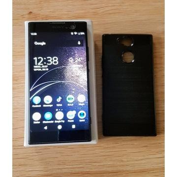 Telefon sony XA 2 super