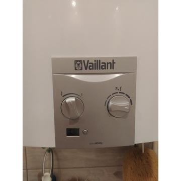 Valliant 114/1 18.1 KW sprzedam