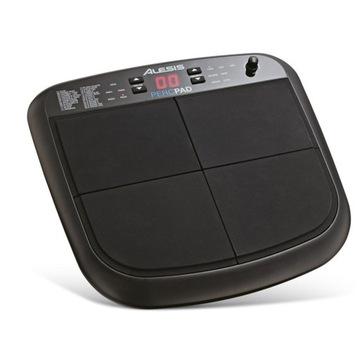 Alesis Percpad pad perkusyjny, kontroler MIDI
