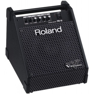 Roland PM - 10 V - Drums  UŻYWANY