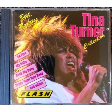 Tina Turner - Collection