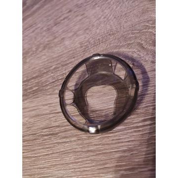 Etui/Case na zegarek SUUNTO Spartan Sport