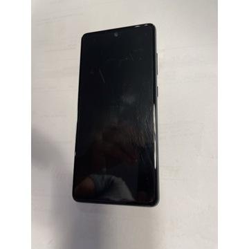 Samsung Galaxy FE20 5g 128gb