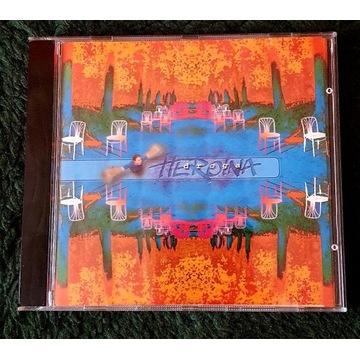 Heroina ,,Droga'' cd nowe bez foli Enigmatic 2000r