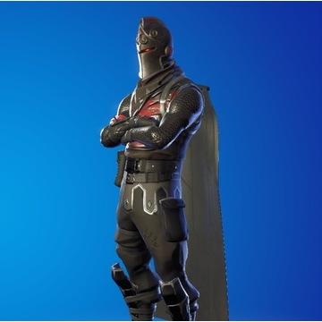 Konto Fortnite Black Knight super na Wyłączność