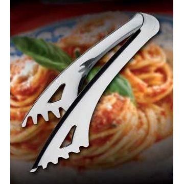 Super szczypce do spaghetti  z kolekcji  Zepter