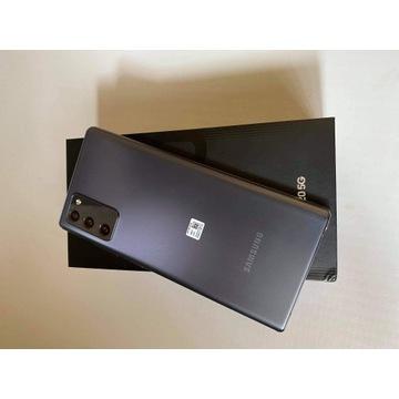 Samsung Galaxy Note 20 5G LTE