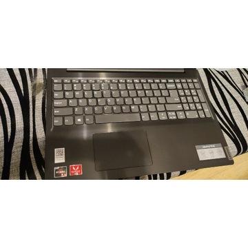 Ideapad S145 RYZEN 5 3500U SSD WIN10 VEGA8 8GB