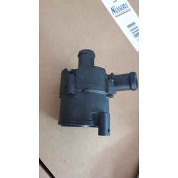Pompa wody elektryczna audi vw skoda 5G0965567
