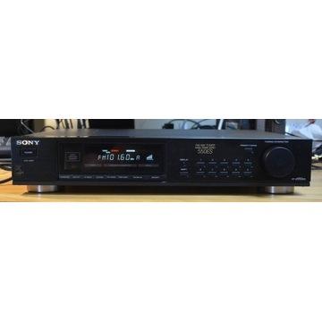 Tuner Sony ST-S550ES