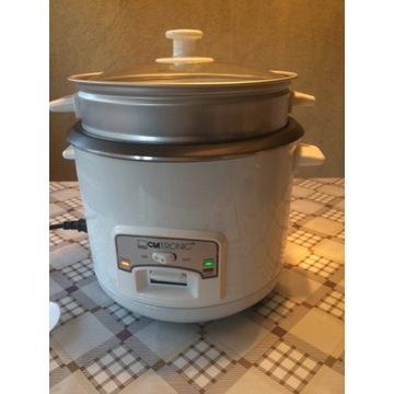 Garnek szybkowar do ryżu 1,7l