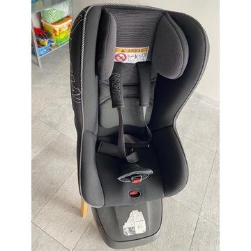 Fotelik BMW Junior Seat 1