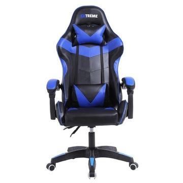 Fotel obrotowy do biurka / super cena !