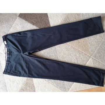 Spodnie TOMMY HILFIGER 36/34