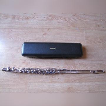 Flet Yamaha 211 SII nr fabr. 444157