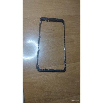 Ramka wyświetlacza LCD Xiaomi MI A2 6X