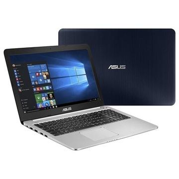 ASUS 501L i5-5200U 2.2GHz 8Gb DDR3 GTX950M 1TB SSD