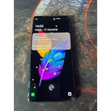 Samsung Galaxy S10+ 128GB SM-G975