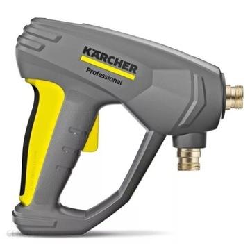 Pistolet Karcher Easy! Force Advanced